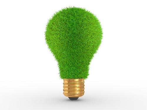 5 Ways to Reduce Your Utility Bills