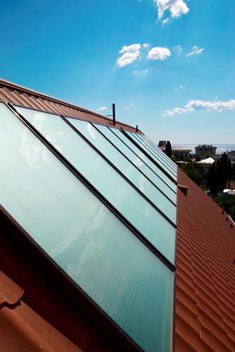 Energy-Efficient Home Improvements