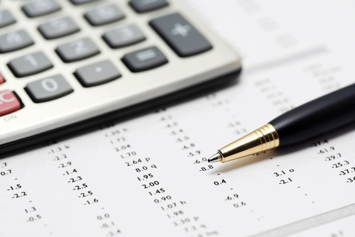 2013 Tax Law Changes and How They Affect You