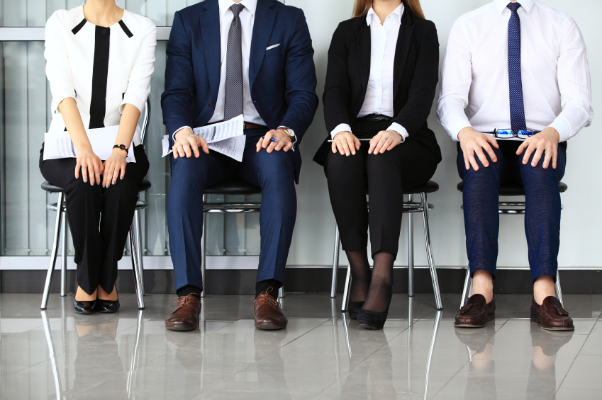 Interview Tips for Veterans: Do's and Don'ts