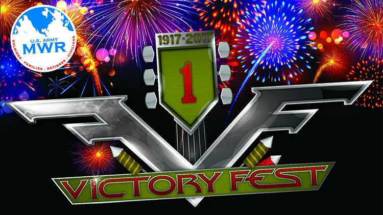 Victory Fest 2017