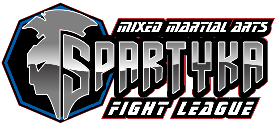 Spartyka Fight League 2019