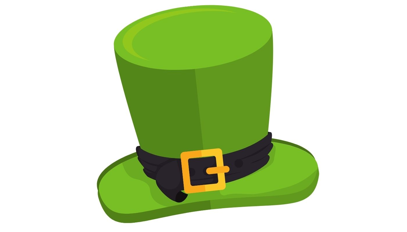 10 St Patrick's Day Crafts & Activities for Kids