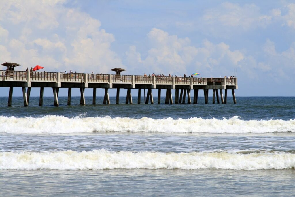 8 Fun Things To Do in Jacksonville, FL